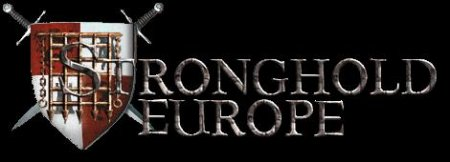 Stronghold Europe v1.5 (2011/RUS/P)