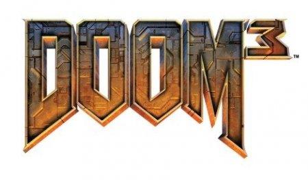 DooM 3 + Resurrection of Evil (2004-2011/RUS/ENG/��������)
