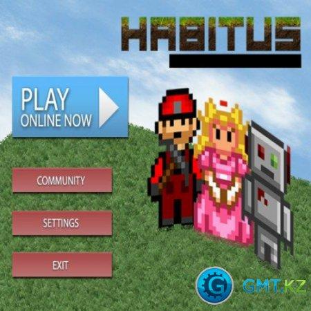 Habitus (2011/ENG/�������)