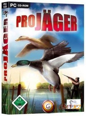 ����� �� ���� / Pro Jaeger (2010 / RUS / ��������)