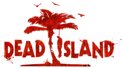 Dead Island.v 1.2.0.(Update 3) + 2 DLC (2011/RUS/Repack �� Fenixx)