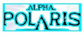 Alpha Polaris: Ужас во льдах (2011/RUS/RePack от R.G. Modern)