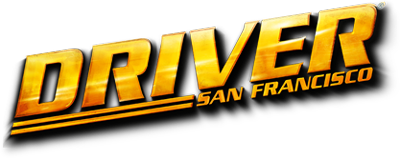 Driver: San Francisco (2011/RUS/ENG/RePack �� -Ultra-)