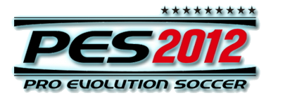 Pro Evolution Soccer 2012 (2011/RUS/ENG/RePack от R.G. Catalyst)