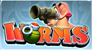 Worms - Ultimate Mayhem (2011/Multi7/��������)