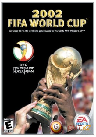 FIFA World Cup 2002 (2002/RUS-ENG/��������)