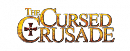 The Cursed Crusade (2011/RUS/ENG/2XDVD5/Лицензия)