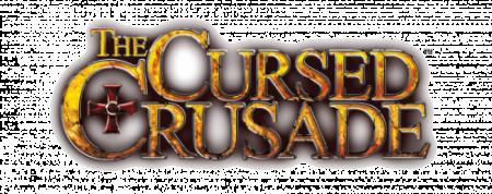 The Cursed Crusade (2011/RUS/RePack)