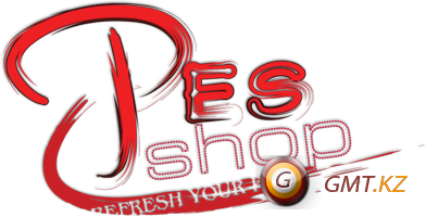 PESSHOP PATCH 2012 v1.0