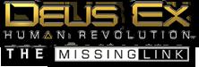 Deus Ex: Human Revolution � The Missing Link (2011/RUS/RePack �� �����)