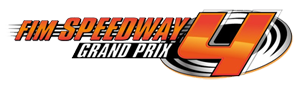 FIM Speedway Grand Prix  (RUS/ENG/Repack от Fenixx)