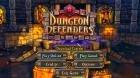 Dungeon Defenders (2011/ENG/MULTi5/Лицензия)