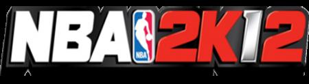 NBA 2K12 (2011/MULTi6/ENG/Лицензия)