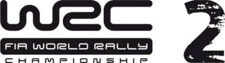 WRC 2 FIA World Rally Championship 2011 (2011/ENG/Muilti5/Лицензия)