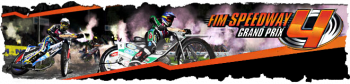 FIM Speedway Grand Prix 4 (2011/ENG/Лицензия)