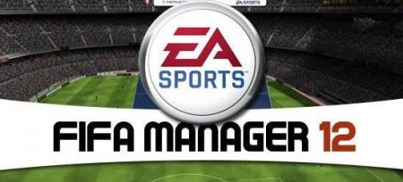 FIFA Manager 12 (2011/ENG/��������)