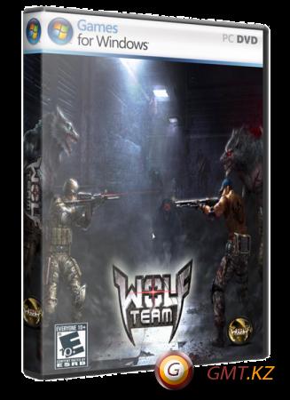 Wolfteam / ������ ����� (2011 / ENG / ��������)