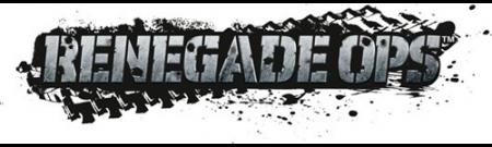 Renegade Ops (2011/MULTi6/RUS/ENG/Лицензия)