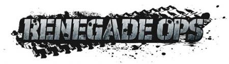 Renegade Ops (2011/RUS-ENG/RePack от R.G.Repacker's)