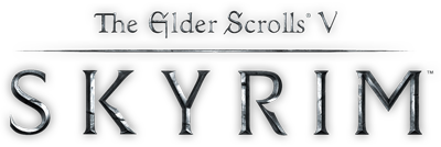 The Elder Scrolls V: Skyrim (2011/ENG/Crack Razor1911)
