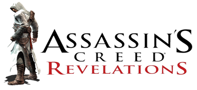 Assassin's Creed: Revelations (2011/RUS/Region Free/XGD3/LT+ 2.0)