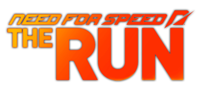 Need for Speed: The Run Limited Edition (2011/RUS/ENG/MULTI8/Лицензия)