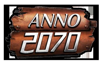 Anno 2070 (2011/RUS/��������)