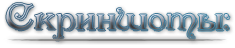 Great Little Wargame (2011/Rubicon Development  / ENG/Пиратка)
