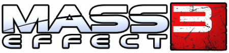 Mass Effect 3 (2011/RUS/LT+ 2.0/Region Free)