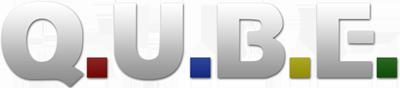 Q.U.B.E. (2011/ENG/Лицензия)