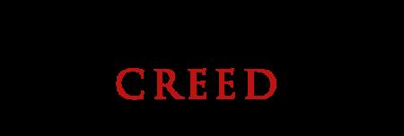 Assassin's Creed Murderous Edition (2008-2013/RUS/ENG/RePack от R.G. Механики)