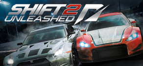 Need for Speed Shift Dilogy (2011/RUS/ENG/RePack от R.G. Механики)