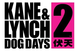 Kane & Lynch 2: Dog Days (2010/RUS/ENG/RePack от R.G. Механики)