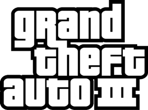 GTA 3 / Grand Theft Auto 3 (2002/RUS/ENG/Лицензия)