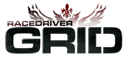 Race Driver GRID (2008/RUS/ENG/RePack �� R.G. ��������)