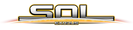 SOL: Exodus (2012/ENG/Lossless Repack �� R.G. UniGamers)