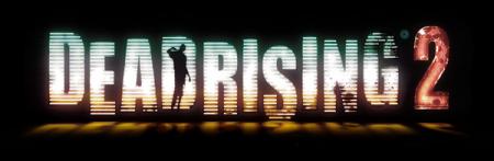 Dead Rising 2 (2010/RUS/ENG/RePack от R.G. Механики)