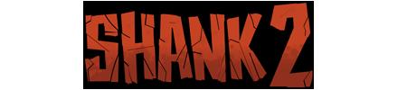 Shank 2 (2012/RUS/ENG/Лицензия)