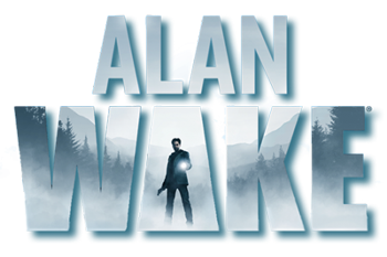 Alan Wake + 2 DLC (2012/RUS/ENG/Repack �� Fenixx)