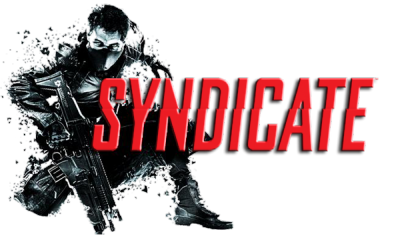 Syndicate (2012/RUS/ENG/Лицензия)