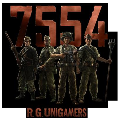 7554 v1.0.1 + DLC (2012/ENG/RePack от R.G. UniGamers)