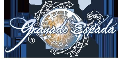 Sword of the New World: Granado Espada (2008/RUS/Лицензия)