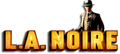 L.A. Noire: The Complete Edition + 9 DLC (2011/RUS/ENG/RePack от R.G.BoxPack)