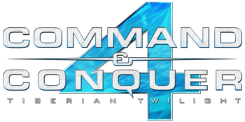 Command & Conquer 4: Tiberian Twilight (2010/RUS/ENG/RePack �� R.G. ��������)