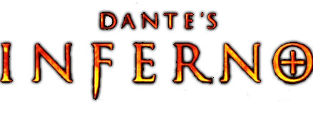 Dante's Inferno Region (2010/RUS/Region Free)
