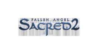 Sacred 2: Fallen Angel (2009/RUS/Region Free)