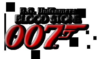 James Bond 007: Blood Stone (2010/RUS/RePack от R.G. UniGamers)