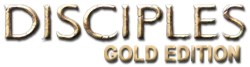 Disciples Gold Edition (1999/RUS/RePack от Fenixx)
