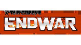Tom Clancy's End War (2009/RUS/RePack от UltraISO)
