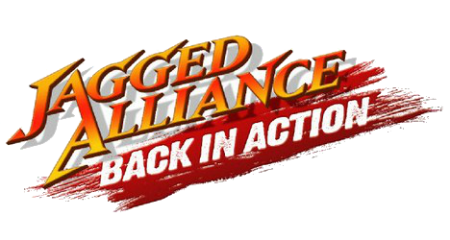Jagged Alliance: Back in Action (2012/RUS/ENG/Лицензия)
